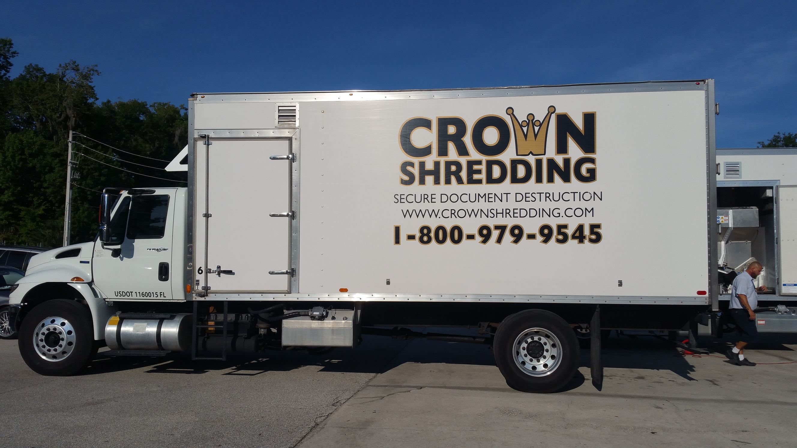 commercial paper shredders for sale Visit our website wwwrecyclingequipmentcom recycling equipment corporation 831 west fifth street, lansdale, pa 19446 phone: 267-218-7200.